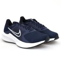 Imagem - Tenis Nike Downshifter 11 ref: CW3411-402