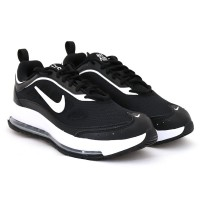 Imagem - Tenis Nike Air Max Ap ref: CU4826-002