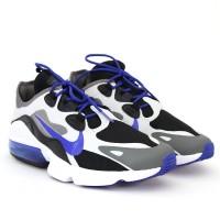 Imagem - Tenis Nike Air Max Infinit 2 ref: CU9452-003