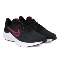 Imagem - Tenis Nike Downshifter 11 ref: CW3413-004