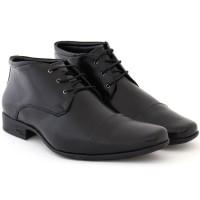 Imagem - Sapato Social Boots Jota Pe ref: 60950