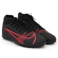 Imagem - Chuteira Nike Mercurial Superfly ref: CV0955-090