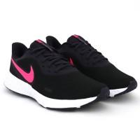 Imagem - Tenis Nike Revolution 5 ref: BQ3207-014