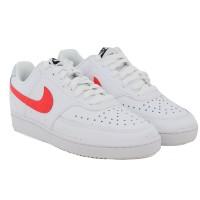 Imagem - Tênis Feminino Court Vision Nike ref: CD5434-106