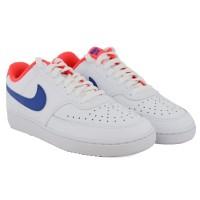 Imagem - Tênis Masculino Court Vision Lo Nike ref: CD5463-104
