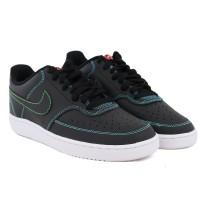 Imagem - Tênis Masculino Court Vision Lo Nike ref: CD5463-006