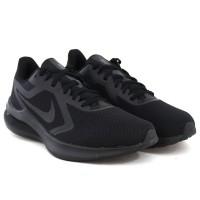 Imagem - Tênis Masculino Downshifter 10 Nike ref: CI9981-002