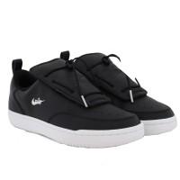 Imagem - Tênis Adulto Court Vintage Alt Nike ref: CK7900-001