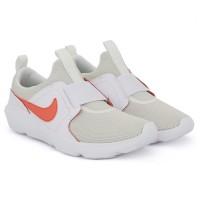 Imagem - Tenis Nike Comfort ref: DJ1001-101
