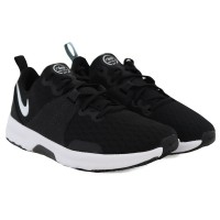 Imagem - Tênis City Trainer Nike ref: CK2585-006