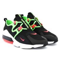 Imagem - Tênis Air Max Infinity Nike ref: BQ3999-010