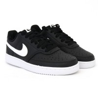 Imagem - Tenis Nike Court Vision ref: CD5434-001