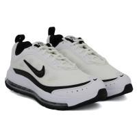 Imagem - Tenis Nike Air Max Ap ref: CU4870-100