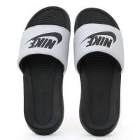 Imagem - Chinelo Nike Victori One ref: CN9675-010