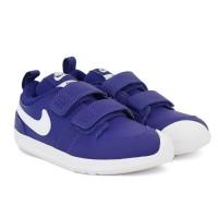 Imagem - Tenis Nike Pico 5 Infantil ref: AR4162-400