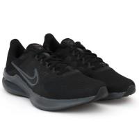 Imagem - Tenis Nike Downshifter 11 ref: CW3411-002