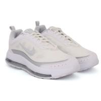 Imagem - Tenis Nike Air Max Ap ref: CU4870-102
