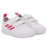 Imagem - Tenis Adidas Tensaur Infantil ref: S24059
