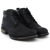 Imagem - Coturno Masculino Company Boots ref: TORO