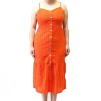 Imagem - Vestido Regata Querida ref: 2608