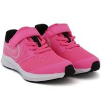 Imagem - Tênis Star Runner Infantil Nike ref: AT1801-603