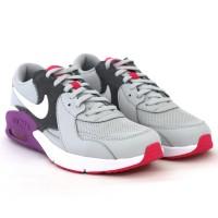 Imagem - Tênis Air Max Excee Feminino Nike ref: CD6894-003