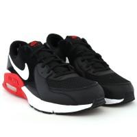 Imagem - Tênis Air Max Excee Nike ref: CD4165-005