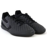 Imagem - Chuteira Indoor Tiemp Leg Nike ref: AT6110-010
