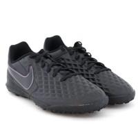 Imagem - Chuteira Society Tiemp Legend 8 Nike ref: AT6109-010