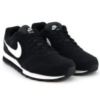 Imagem - Tênis Runner 2 Sue Nike ref: AQ9211-004