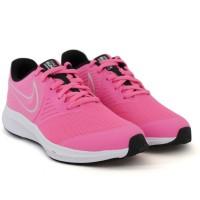 Imagem - Tênis Star Runner Feminino Nike ref: AQ3542-603