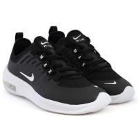 Imagem - Tênis Air Max Axis Nike ref: AA2168-002