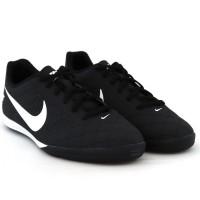 Imagem - Chuteira Indoor Beco 2 Nike ref: 646433-009