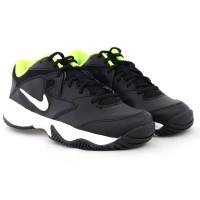 Imagem - Tênis Court Lite Nike ref: AR8836-009