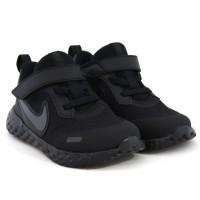 Imagem - Tênis Revolution 5 Infantil Nike ref: BQ5673-001