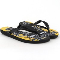Imagem - Chinelo Havaianas Top Athletic ref: 4141348/0090 AD