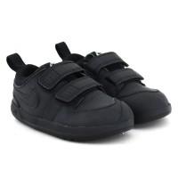 Imagem - Tênis Pico Lt Infantil Nike ref: AR4162-001