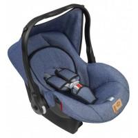 Imagem - Bebê Conforto Nino Tutti Baby ref: 04700.160 0-13K