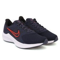 Imagem - Tenis Nike Downshifter 11 ref: CW3411-400