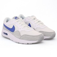 Imagem - Tenis Nike Air Max Sc ref: CW4555-101