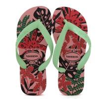 Imagem - Chinelo Top Summer Joy Havaianas ref: 4145456/5217