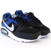 Imagem - Nike Air Max Command ref: 629993-048
