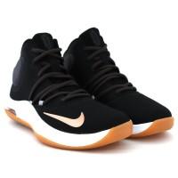 Imagem - Tênis Nike Air Versatile Iv ref: AT1199-006