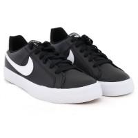 Imagem - Tênis Court Royale Ac Nike ref: BQ4222-002