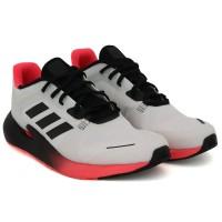 Imagem - Tenis Adidas Alphatorsion ref: EG5082