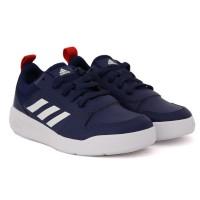 Imagem - Tenis Adidas Infantil Tensaur Run ref: S24035