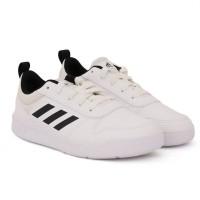 Imagem - Tenis Adidas Tensaur Run ref: S24033