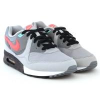 Imagem - Tênis Air Max Light Nike ref: AO8285-003