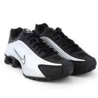 Imagem - Tênis Nike Shox R4 ref: 104265-045