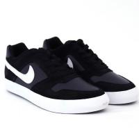Imagem - Tenis Nike Sb Delta Force Vulc ref: 942237-010
